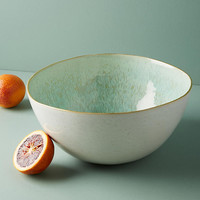 Perasima Serving Bowl