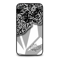 Volcom Inc Apparel and Clothing Stickerbomb iPhone 4/4s Case