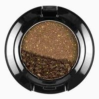 NYX - Glam Shadow - Over The Top - GS22