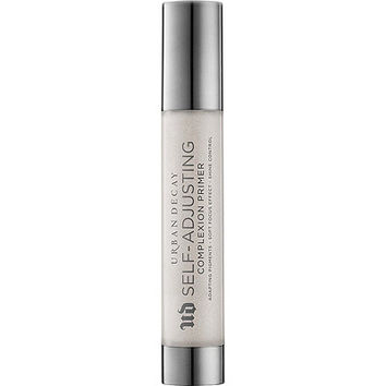 Urban Decay Cosmetics Self-Adjusting Complexion Primer