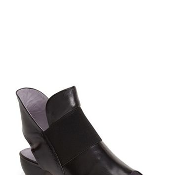 "Women's Everybody 'Mabbare' Cutout Bootie, 1 1/2"" heel"