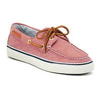 Sperry Top-Sider Bahama Canvas Oxfords     | Dillard's Mobile