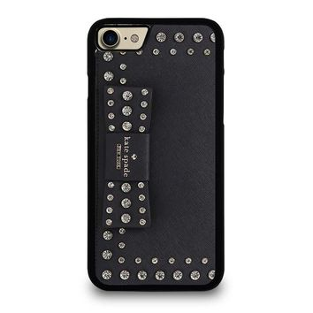 KATE SPADE DIAMOND WALLET Case for iPhone iPod Samsung Galaxy