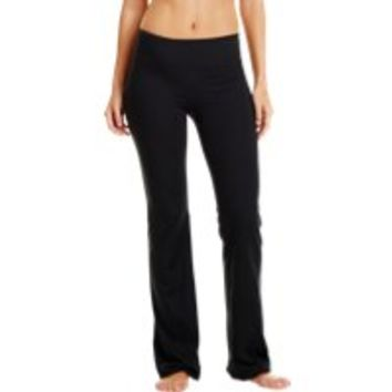 "Under Armour Women's 33.5"" UA Perfect Pant"
