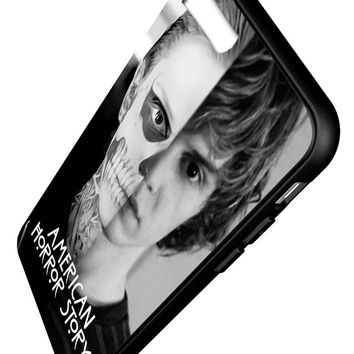 american horror story tate langdon iphone 5c case