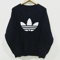 Adidas Fashion leisure clothing