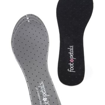 Foot Petals Sock Free Saviors