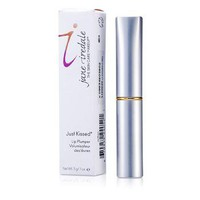 Jane Iredale Just Kissed Lip Plumper - Milan Make Up