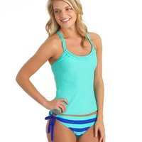 Tankini Swimwear l NEXT By Athena l Retro Bikini Bottoms
