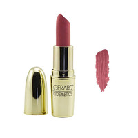 Gerard Cosmetics Lip Stick Berry Smoothie Lipstick