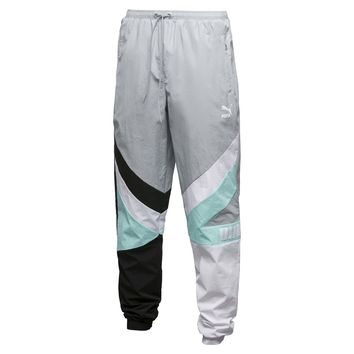 Puma x Diamond Trackpants