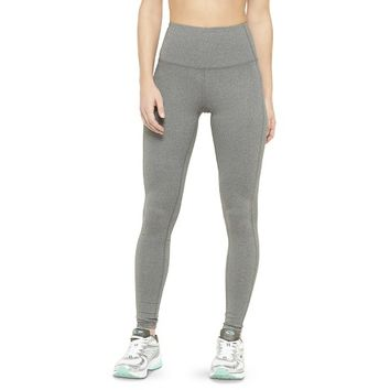 C9 Champion® Women's High Waist Legging