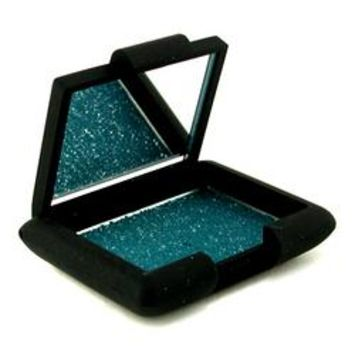 Single Eyeshadow - Tropic (Shimmer) 2.2g/0.07oz