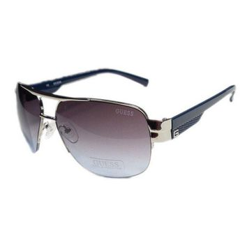 Men's Sunglasses Guess GUF126SI-4860