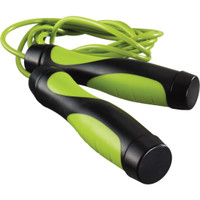 Fitness Gear Speed Jump Rope - Dick's Sporting Goods