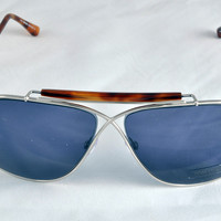eyeCrave Online : Sunglasses and Designer Opticals : Tom ford Magnus 193 16v