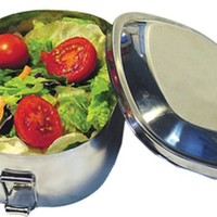 New Wave Enviro Stainless Steel Food Container
