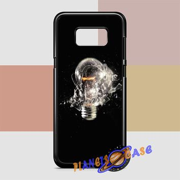 Kings Of Leon Because of the Times Samsung Galaxy S8 Plus Case Planetscase.com