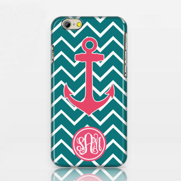iphone 6 case,monogram iphone 6 plus case,blue chevron iphone 5c case,vivid iphone 4 case,personalized iphone 4s case,fashion iphone 5s case,anchor iphone 5 case,cool Sony xperia Z1 case,sony Z case,idea sony Z2 case,fashion sony Z3 case,samsung Galaxy s