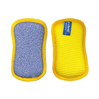 E-cloth Washing Up Pad  10% Off Auto renew