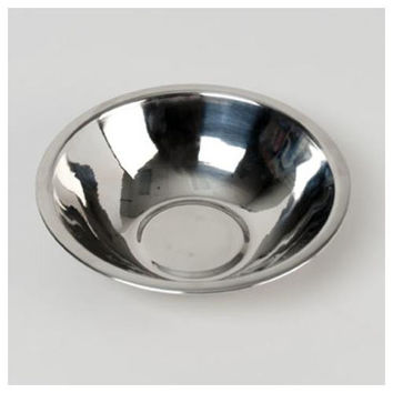 Stainless Steel Deep Mixing Bowl - 1.5 Qt.