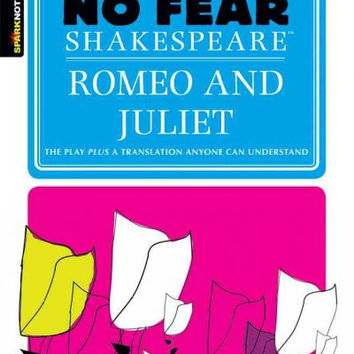 an analysis of the character the friar in the romeo and juliet a play by william shakespeare The tragedy of romeo and juliet by william shakespeare kinsman to the prince and friend to romeo benvolio, nephew to montague, and friend to romeo friar.
