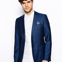 New Look Blazer at asos.com