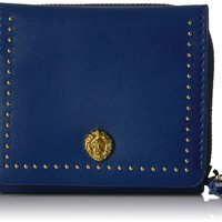 Anne Klein French Bi-fold Wallet Wallet