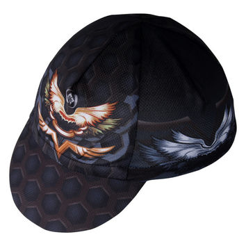 Outdoors Bicyclex Hats [6581721479]