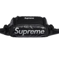 Supreme Waist Bag (Fanny Pack) Size One Size $145