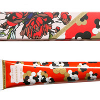 Tuberose Hand Cream, The Soap & Paper Factory, Traditional, Hand cream