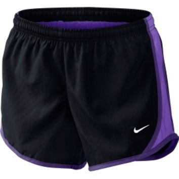 Nike Girls' Tempo Running Shorts | DICK'S Sporting Goods