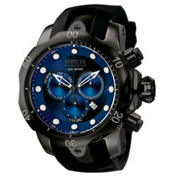 Invicta F0003 Men's Reserve Venom Chronograph Watch