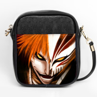 Bleach Anime Crossbody
