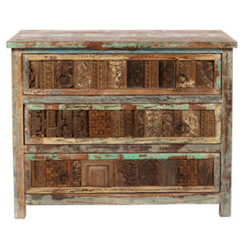 Wood Dressers | Overstock.com: Buy Bedroom Furniture Online
