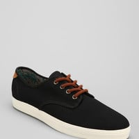 Urban Outfitters - Vans Madero Canvas California Sneaker