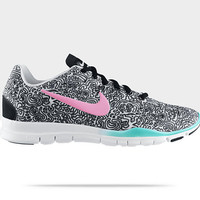 Check it out. I found this Nike Free TR Fit 3 Print Women's Training Shoe at Nike online.