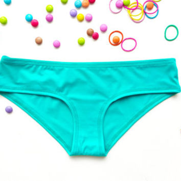 Hipster panties boyshort french knickers lingerie underwear