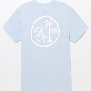 Vans Yusuke Palm Pocket T-Shirt at PacSun.com