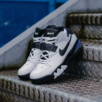 KUYOU Nike Air Force Max 93 AH5534-100