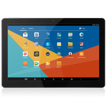 12.2  inch Teclast Tbook 12 Pro Tablet PC 4GB 64GB Intel Cherry Z8300 Dual OS Windows 10+Android 5.1 1920x1200 HDMI Tbook 12 Pro