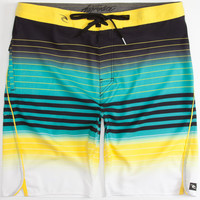 Rip Curl Mirage Aggrotrippin 2 Mens Boardshorts Multi  In Sizes