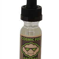 Kryptonite - Cosmic Fog