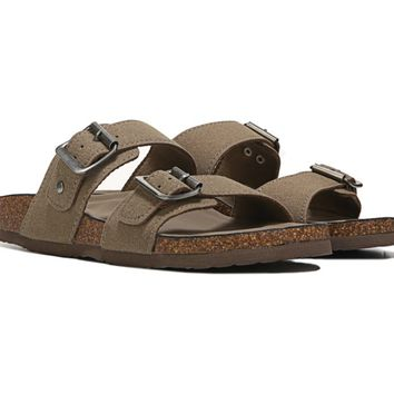Women's Brando Footbed Sandal