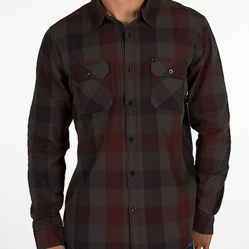 Quiksilver Buff Chips Shirt