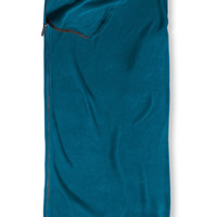 Cabin Fleece Sleeping Bag: Sleeping Bags | Free Shipping at L.L.Bean