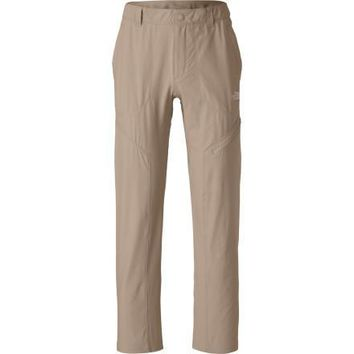 The North Face Taggart Pant - Men's