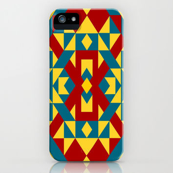 rpy iPhone & iPod Case by EmmaKennedy