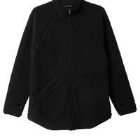 Monki | Jackets & coats | Wilma jacket