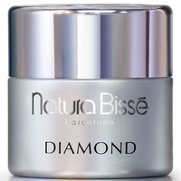SPACE.NK.apothecary Natura Bissé Diamond Gel Cream | Nordstrom